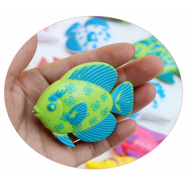 6PCS-Childrens-Magnetic-Fishing-Toy-Plastic-Fish-Outdoor-Indoor-Fun-Game-Baby-Bath-With-Fishing-Rod-Toys-YH-17-3