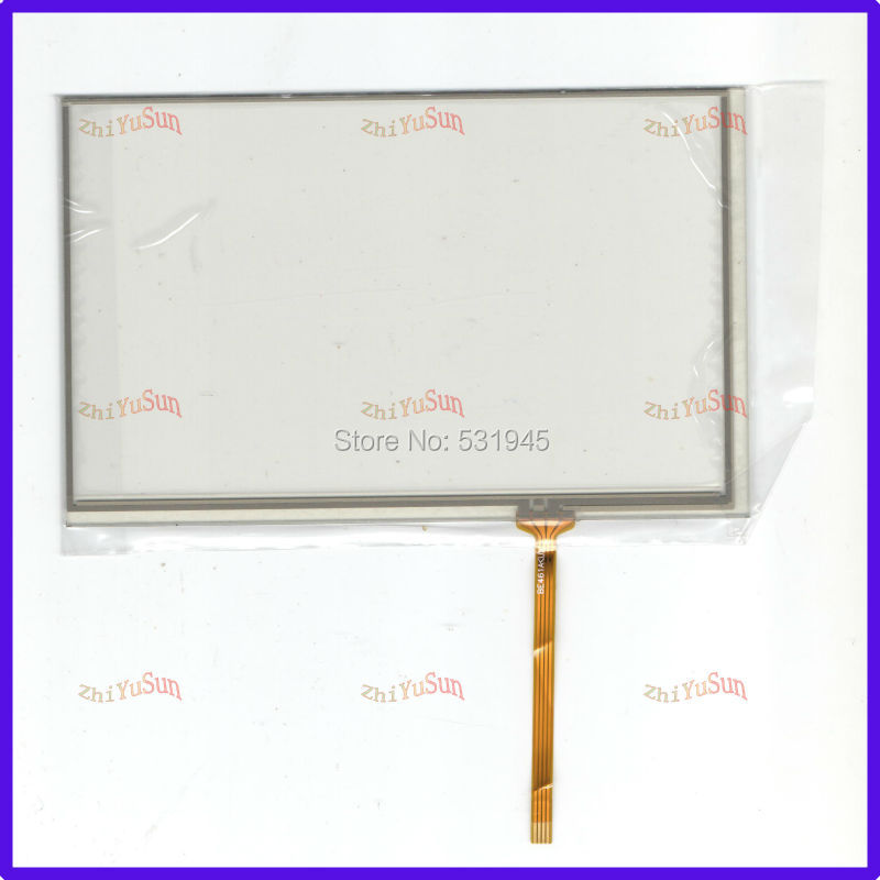 NEW 7inch For EXFO Max Test 710B MAX-710B MAX-715B MAX-720B MAX-730B Touch Screen Panel