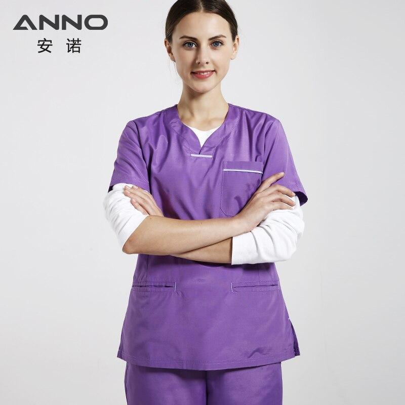 Hermosa Vestido De La Dama De Enfermería Festooning - Ideas para el ...