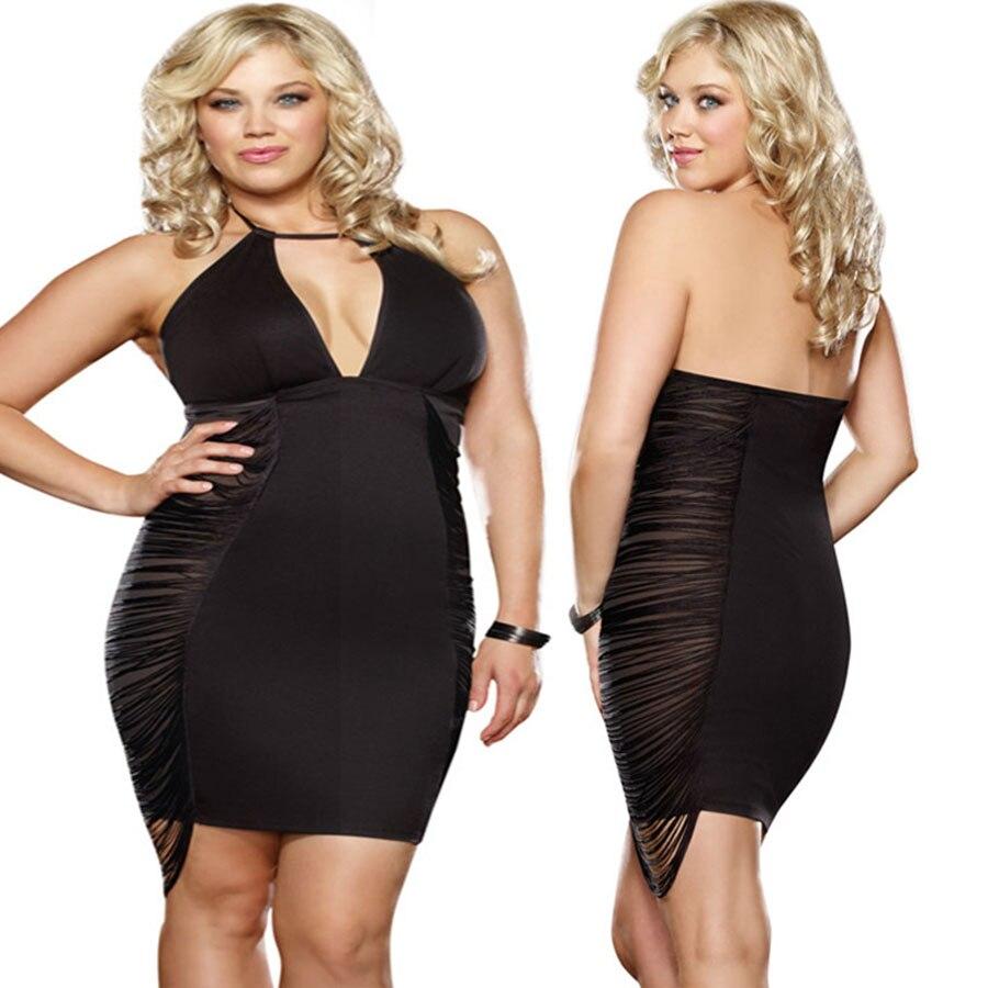 b2772ae077b1a Pudcoco Sexy Clothes Pregnant Women Maternity Dress Deep V-Neck Dresses  Nursing Womens Hanging Neck