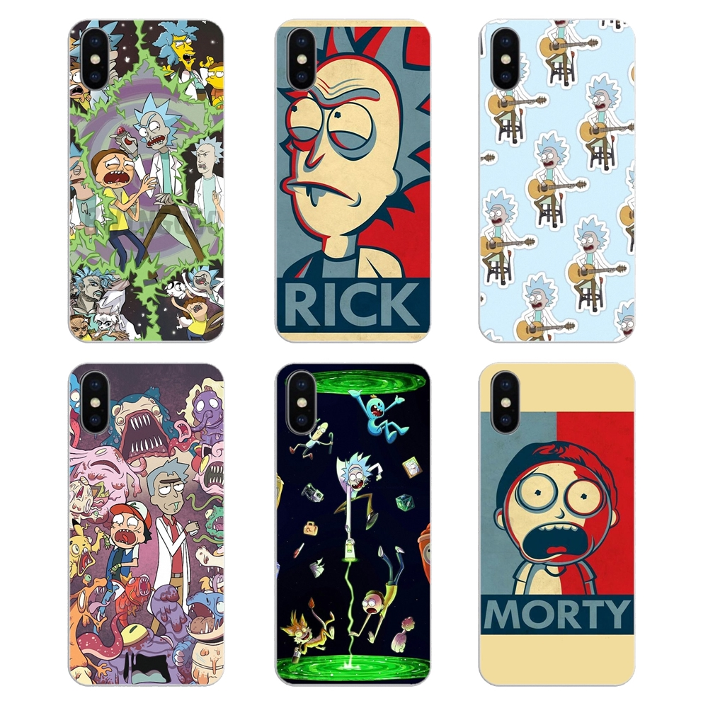Top 8 Most Popular Carcasa Moto G3 List And Get Free Shipping