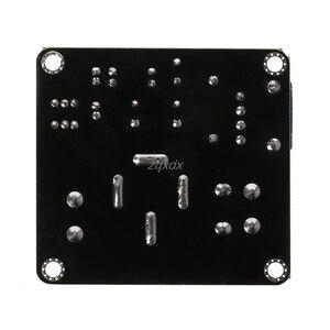 Image 4 - 100A 4000W High Power Soft Start Circuit Power Board Voor Klasse Een Versterker Amp Rental & Dropship