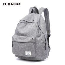 Marca oxford casual moda mujeres ligeras mochilas escolares bolsa impermeable hombres mochila portátil mochila back pack