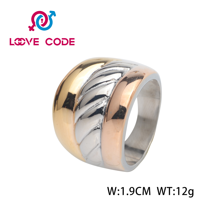 custom cheap sports rings dubai design silver and gold young boy rings in chinachina - Sports Wedding Rings