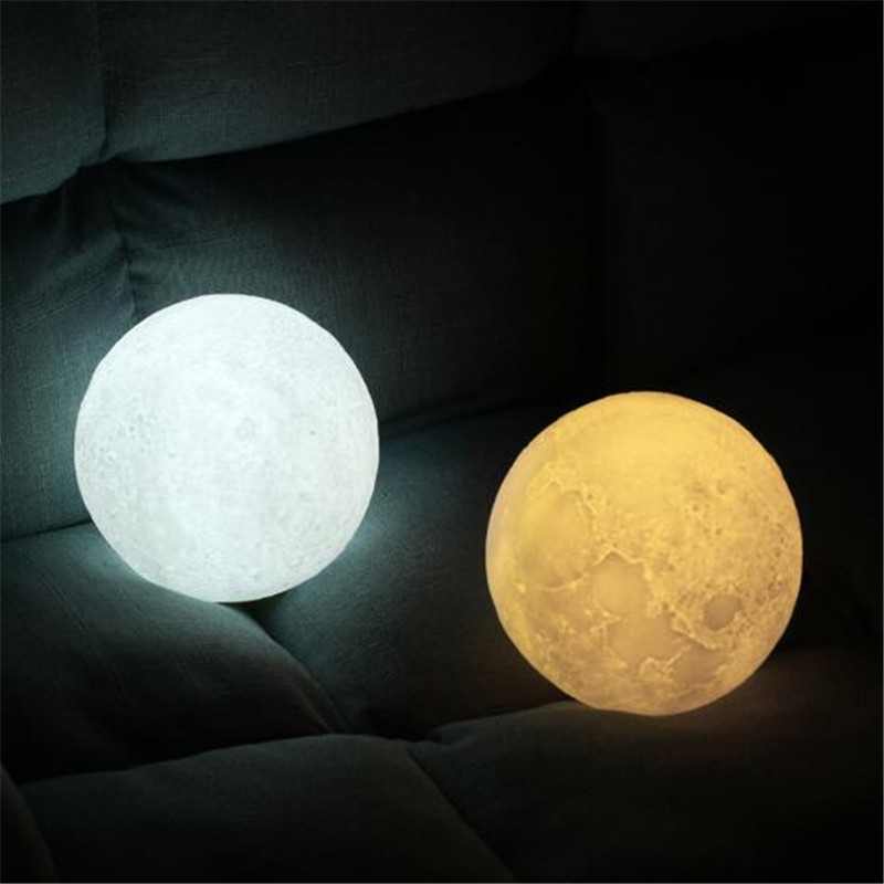 moon led lamp03