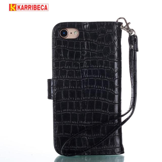 coque iphone 5 crocodile