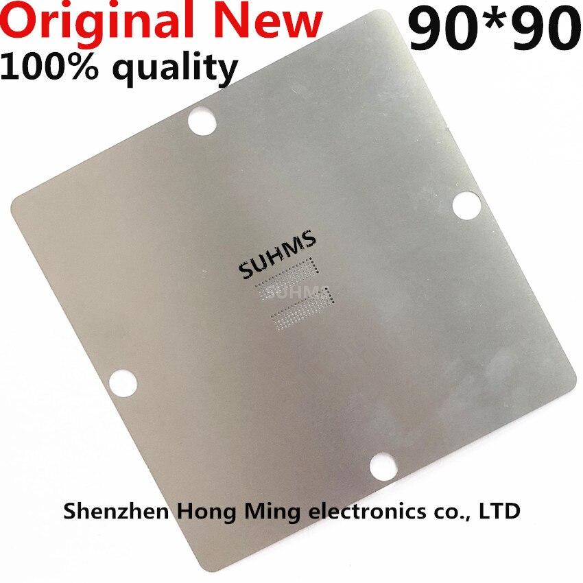 5 pcs New K4G20325FC-HC04 ic chip