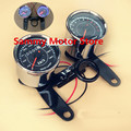 GN125 WY125 CM125 CBT125 Electric Electrical Motorcycle Speedometer Speedo