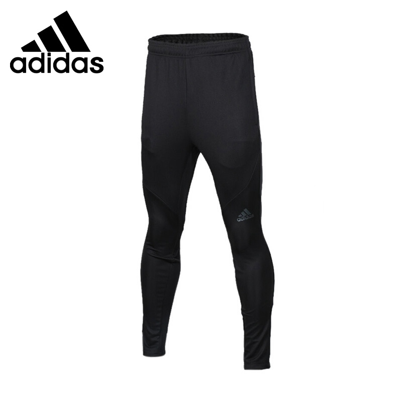 Original New Arrival 2018 Adidas WO Pant Clite Men's Pants Sportswear adidas original new arrival official neo women s knitted pants breathable elatstic waist sportswear bs4904