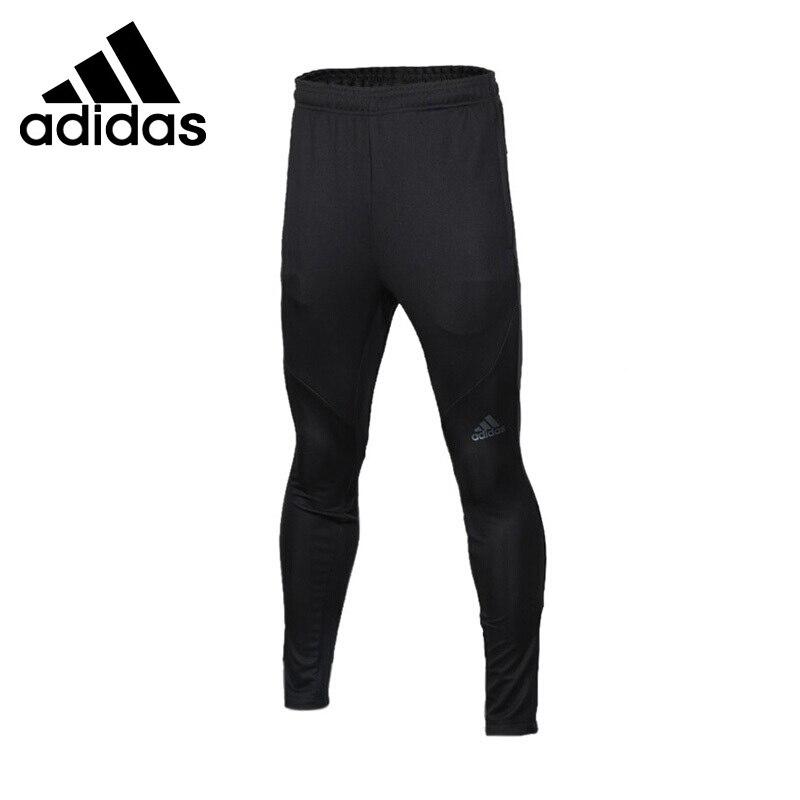 Original New Arrival 2018 Adidas WO Pant Clite Mens Pants Sportswear
