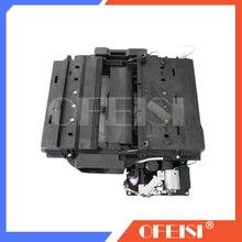 Q6683-60187 узел станции обслуживания для hp Designjet T610 T1100 оригинальный новый без новая упаковка Запчасти к самописцу