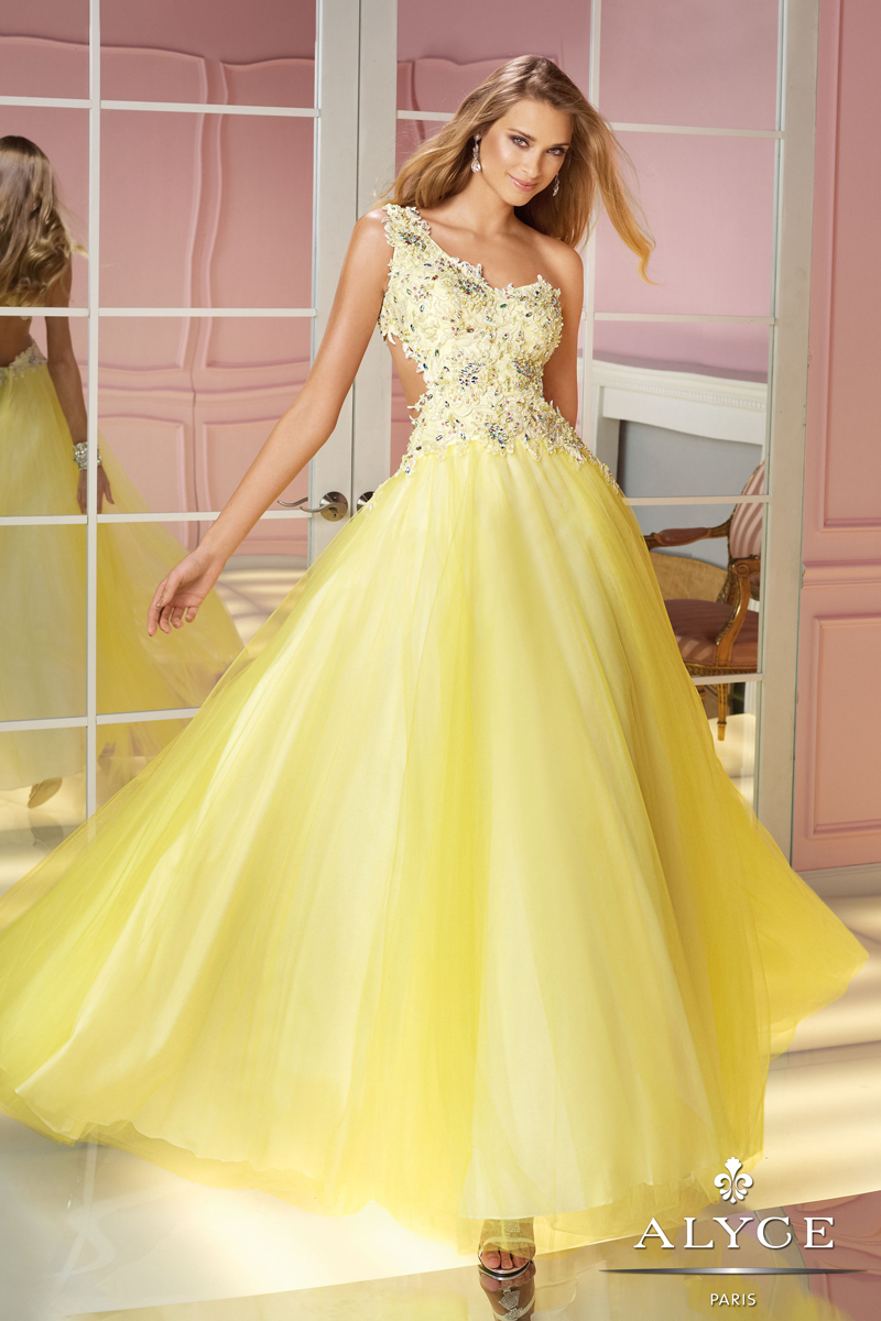 Vintage Inspired Prom Dresses Rental Good Dress Websites Elegant ...