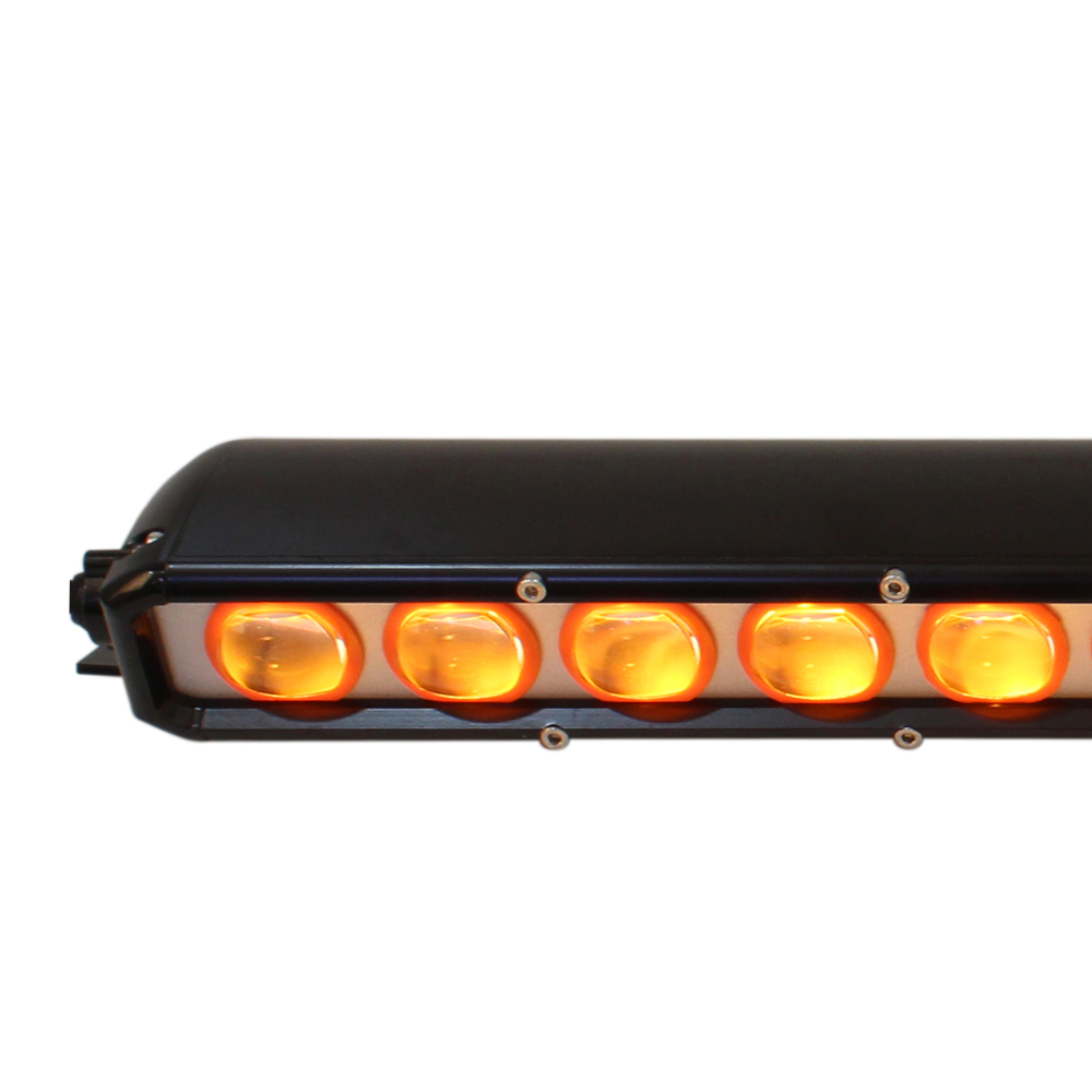 Lyc led light bar manufacturers china for jeep wrangler hood led lyc led light bar manufacturers china for jeep wrangler hood led light bar car led light strips spotflood headlamp extra 30 in car light assembly from aloadofball Gallery