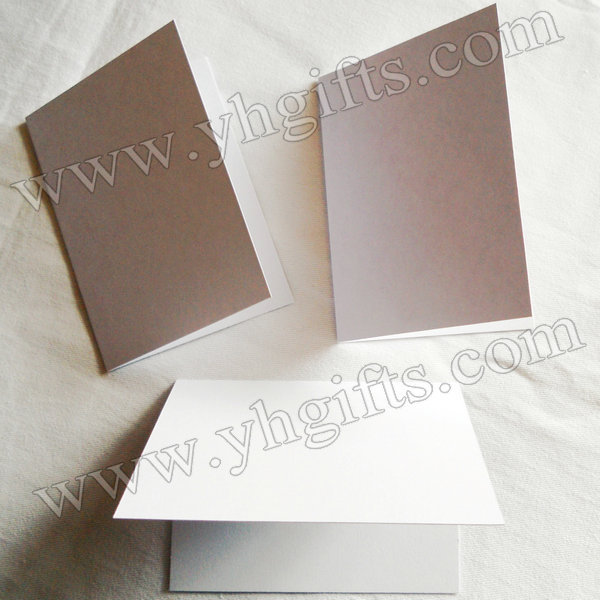 100PCS/LOT.White folded blank cards,Handmade post card,DIY cards,Paper crafts.Creative crafts.7.75 x 10.8 cm,Freeshipping.