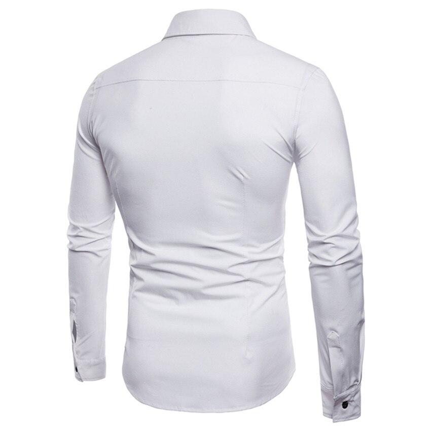 Men\`s shirts (9)