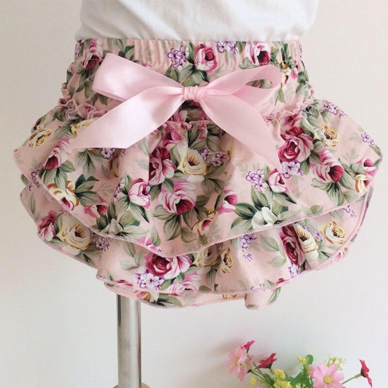 Roupa interior das meninas bonitos calcinha arco rosa floral newborn fotografia props crianças cuecas cuecas calcinhas de algodão da criança do bebê adereços