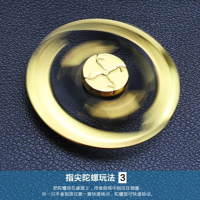 Фото королевское оружие бронежилет домен властелин пальцевый гироскоп цена