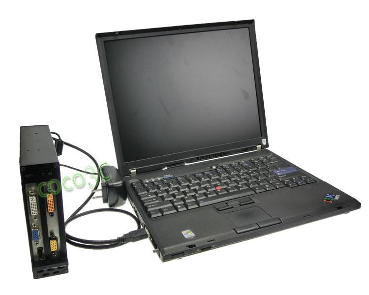 ADP-099-33-05
