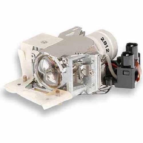 Compatible Projector lamp CASIO  YL-35 / 10294008/XJ-S31/XJ-S36 casio xj a147
