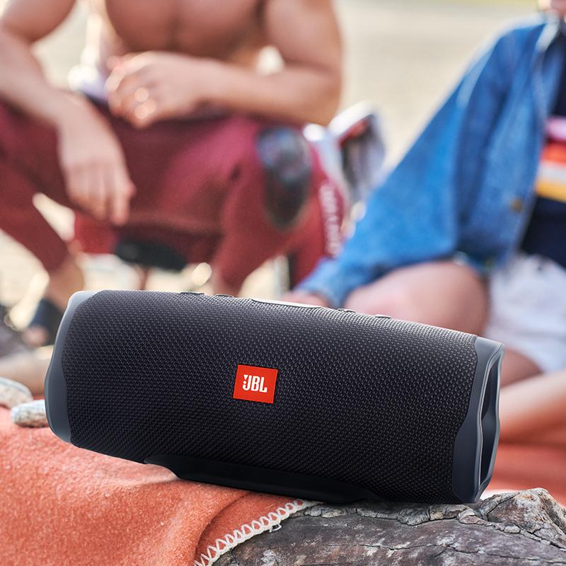 JBL Charge 4 Portable Bluetooth speaker HTB1IsMJTrPpK1RjSZFFq6y5PpXaB