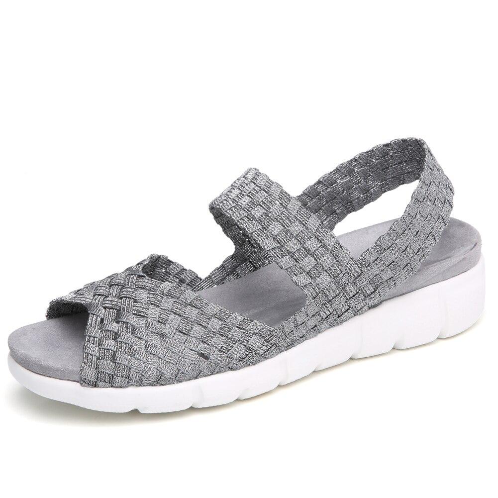 803 Grey