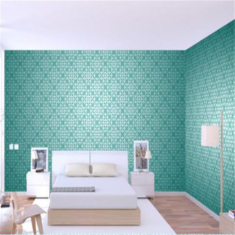 3D Custom Photo Wallpapers Modern Flowers Murals for Living Room Bedroom Background Floral Wall Papers for Walls 3D Home Decor custom large 3d wallpapers cartoon dog cat animals murals kids walls papers for children room living room home decor painting