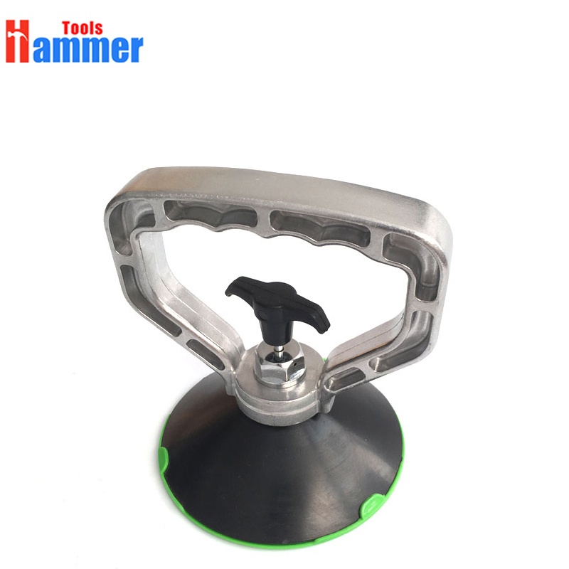 SUCTION CUP PULLER BODYWORK DENT DAMAGE REMOVER BODYWORK CAR REPAIR TOOL