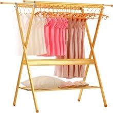 Pied Colgador Wieszaki Percha Decorativos Pared Coat Wall Aski Perchero De Pie Cintre Cabide Wieszak Clothes Clothing Rack Stand