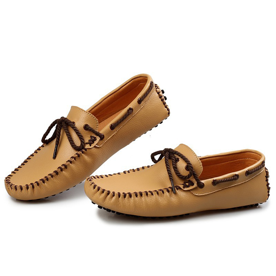 Online Get Cheap Boat Shoes Brands -Aliexpress.com   Alibaba Group