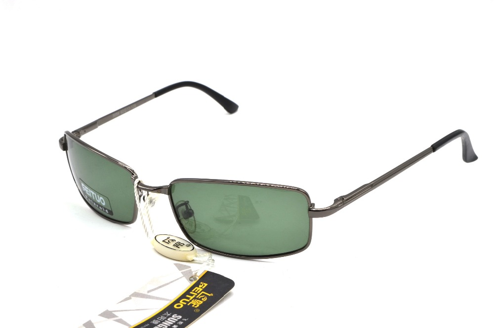 Prescription Shooting Glasses Costco Cinemas 93