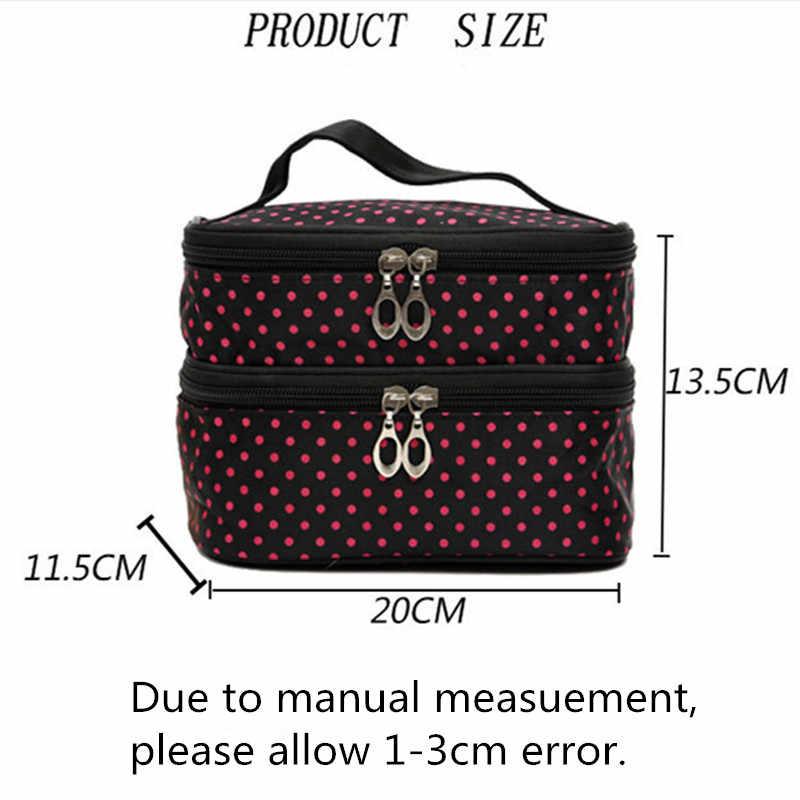 Shopper praia lona de viagem embreagem feminina mensageiro mão tote bolsa famosa marca bolsas sac a principal femme marca