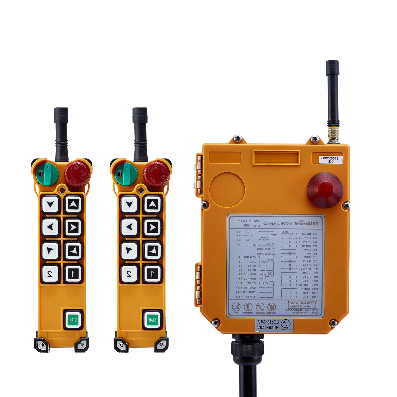 wireless control for industrial instruments and Industrial wireless instrumentation extends the reach of your measurement and control network in this article, arthur low compares the two predominant industrial wireless standards, wirelesshart and isa10011a, based on their ability to protect your data, instruments, and process from cyber.