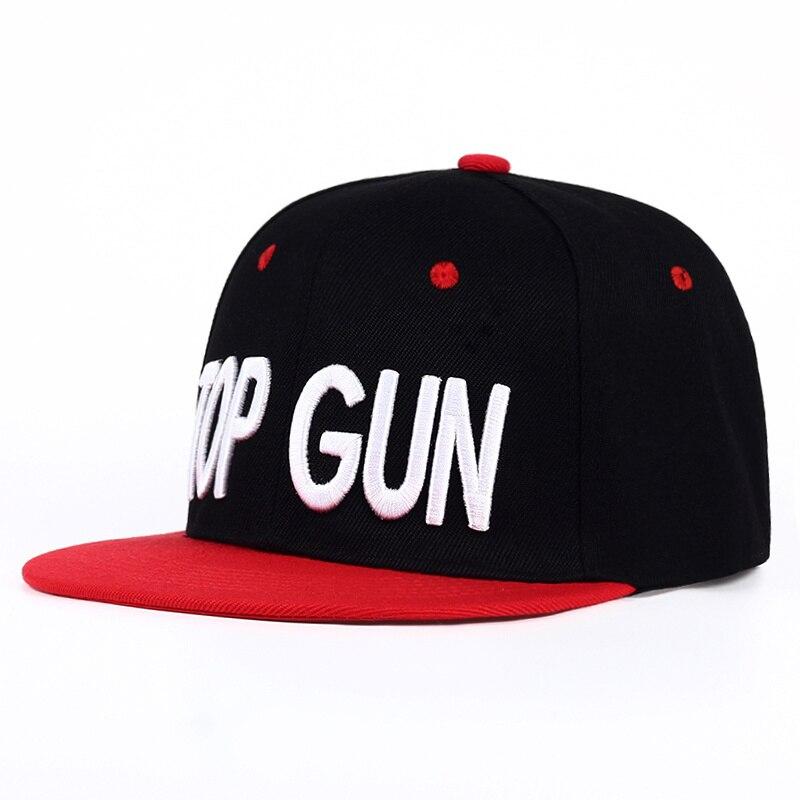 c70242fcd906b VORON NEW TOP GUN HAT VINTAGE TRENDY SNAPBACK HAT FOR MEN ADAM DEVINE CAP  BLACK RED Workaholics Casual gun hats hip hop-in Baseball Caps from Apparel  ...