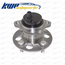 Buy toyota rear wheel bearing and get free shipping on