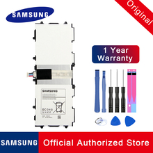 Tablet Battery T4500E For Samsung Galaxy Tab 3 P5210 P5200 P5220 Tablets Replacement Batteria 6800mAh Akku + Free Tools rlgvqdx new touch screen for samsung galaxy tab 3 10 1 gt p5200 p5210 p5220 glass replacement black by free shipping