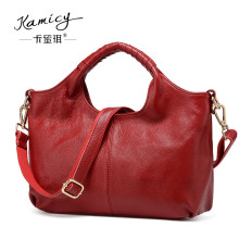 Women Bags 2017 Brand font b Handbags b font High Quality Genuine font b Leather b
