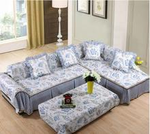 sofa cover cloth rate beautiful set pics buy and get free shipping on aliexpress com