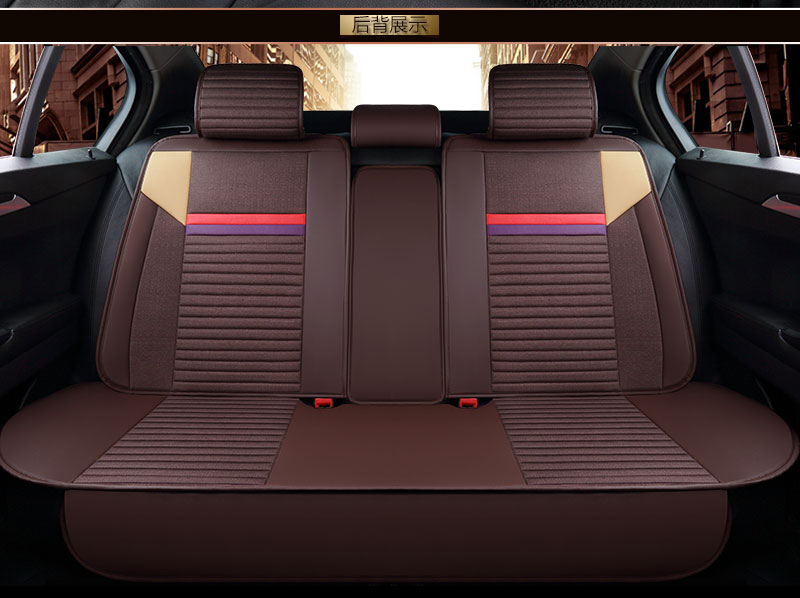 for peugeot 206 207 2008 301 307 308sw 3008 408 4008 508 rcz 3d fully enclosed car cushion. Black Bedroom Furniture Sets. Home Design Ideas