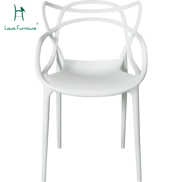 Exported to Europe and America, modern fashion , leisure , coffee chairs