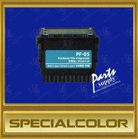 100 New Original Print Head PF 05 Printhead For Canon IPF 8300 8310 6300s 8400 Etc