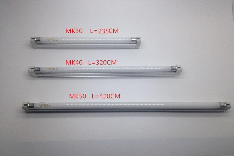 Softboxi lamp + raam 5500k mini professionaalsele kaasaskantavale - Kaamera ja foto - Foto 2