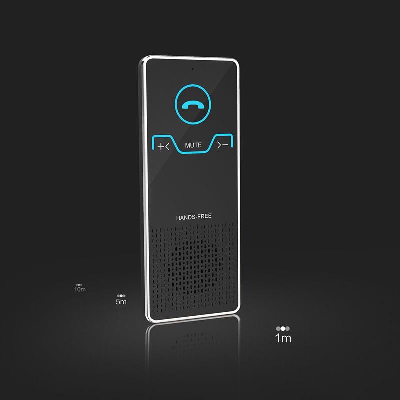 E1803 Bluetooth Speaker (4)