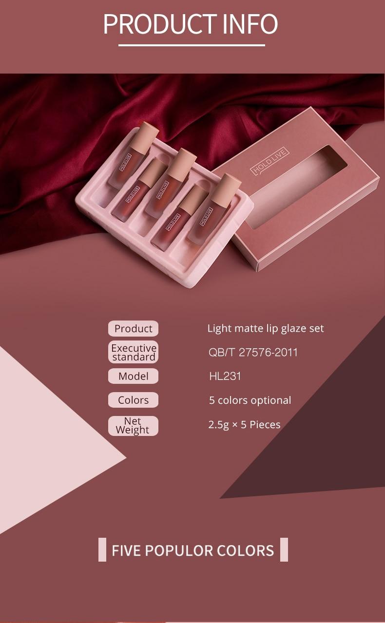 lip-gloss-set_08