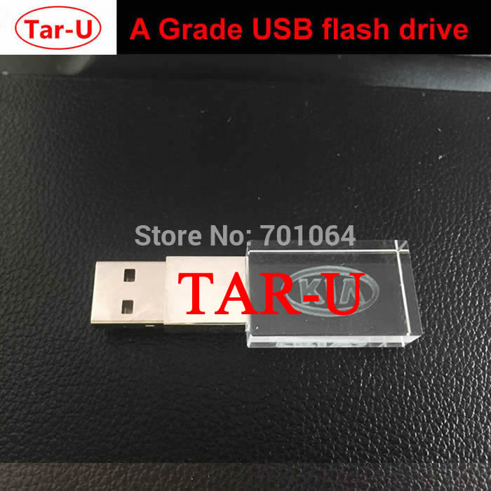 creative brand car logo 32gb 16gb usb flash drive high