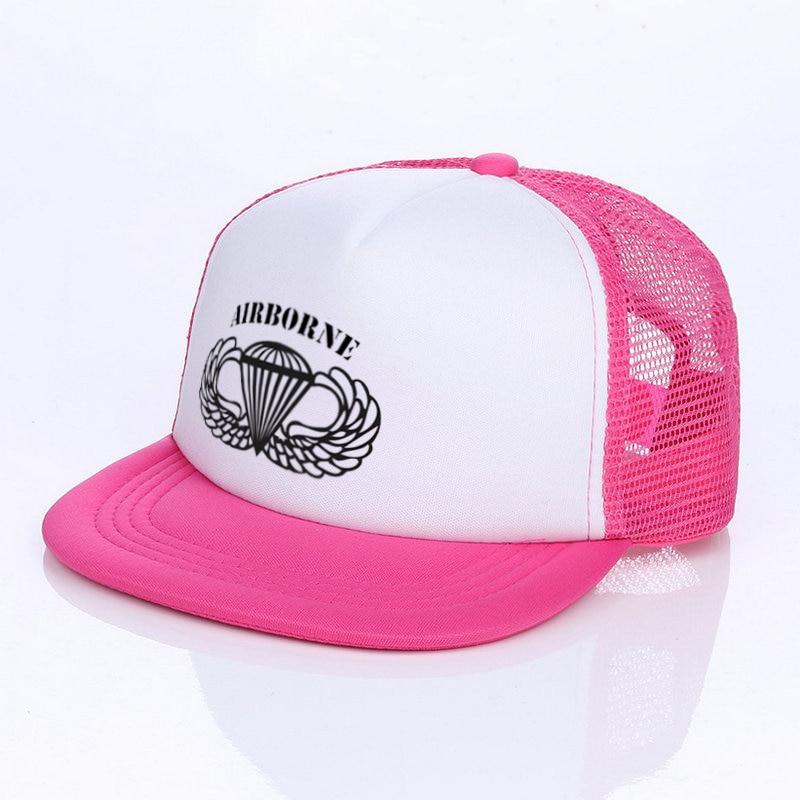 US $5 38 39% OFF Return To Castle Wolfenstein Game Trucker Hat Enemy  Territory German Military Baseball Caps RTCW Lovers Snapback Hat Cap  YF008-in