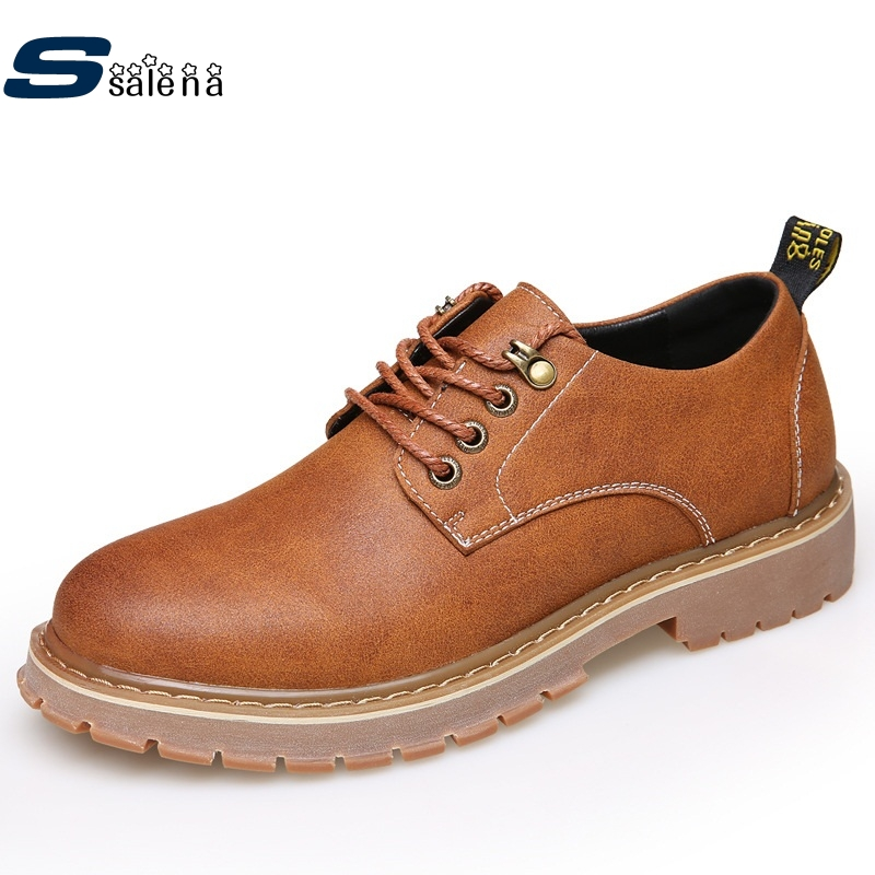 Men Casual Shoes Soft Footwear Classic Flats Men Summer Shoes Outdoor Breathable Trainers Size Eu 38-45 AA20139 male casual shoes soft footwear classic men working shoes flats good quality outdoor walking shoes aa20135