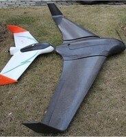 [Смешные] 2122 мм Скайуокер черный x 8 FPV EPO большой летающее крыла самолета последняя версия X8 RC дроны самолет дистанционного Управление игрушк