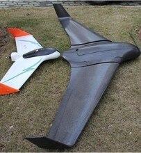 [Drôle] 2122mm Skywalker noir x-8 FPV EPO grande aile volante avion dernière Version X8 RC Drones avion télécommande jouet