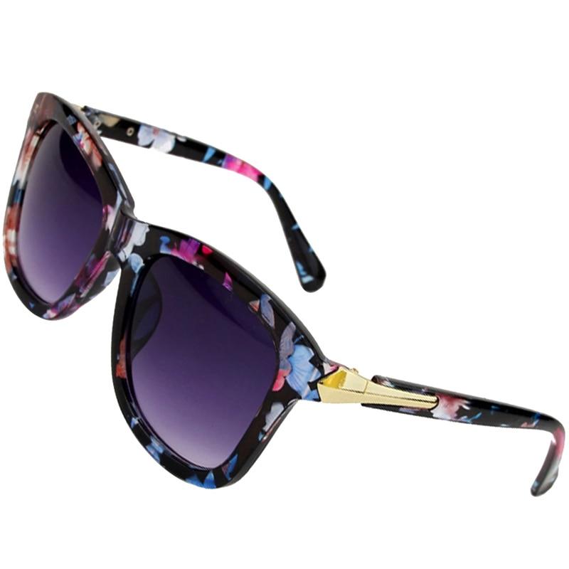 bd605c3e0c Gafas de sol Unisex Retro Vintage gafas de sol mujer marca diseñador gafas  de sol de moda mujeres hombres Unisex Venta caliente