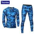 Mens Hoodies 2017 New Arrival Tracksuit Set Men Tight Sweat Suits Men Survetement Homme Casual Brand-clothing Sweatshirt Suits